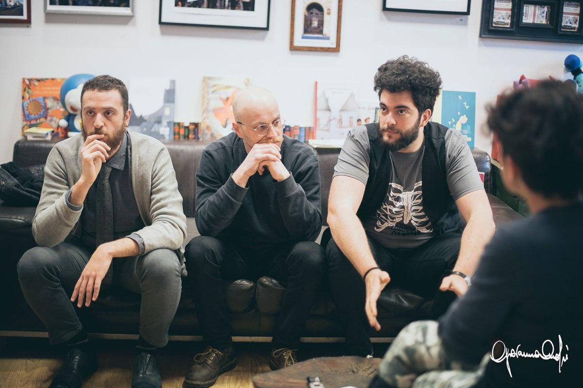 I-tre-barba-il-barbiere-di-siviglia-teatro-studio-uno-roma-2019