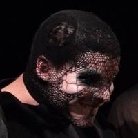 """#Recensione: """"Il Giovane Riccardo"""" al Teatro de' Servi"""