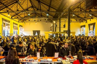 la-città-della-pizza-2019-ragusa-off-1