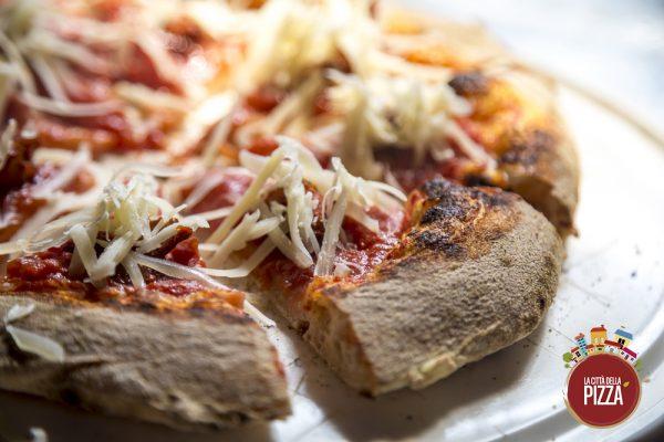 la-città-della-pizza-2019-ragusa-off-4