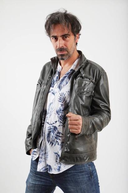 Danilo De Santis