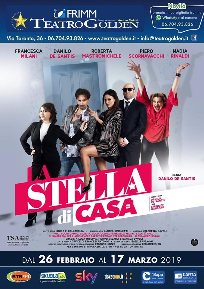 la-stella-di-casa-teatro-golden-2019-4