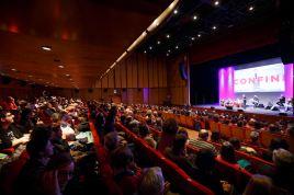libri-come-2019-auditorium-IMG_9636