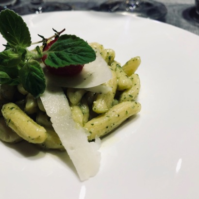 margutta-vegetarian-art-and-food-ristoranti-roma-vegetariani