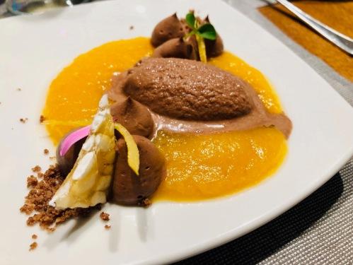 margutta-vegetarian-art-and-food-ristoranti-roma-vegetariani