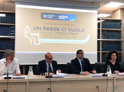 nicola-zingaretti-regione-lazio-2019-1