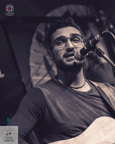 non-è-mica-quinta-serata-na-cosetta-2019-concerti-roma