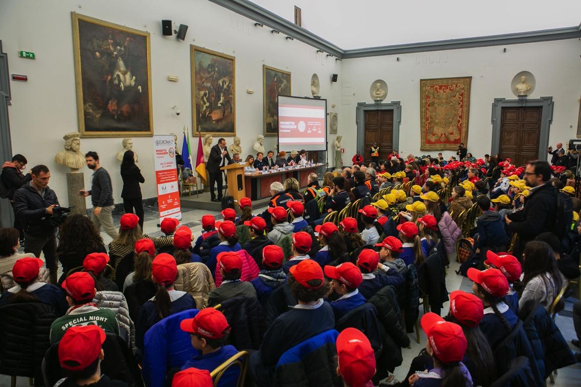 progetto-young-roma-euroma2-croce-rossa-protezione-civile-2019