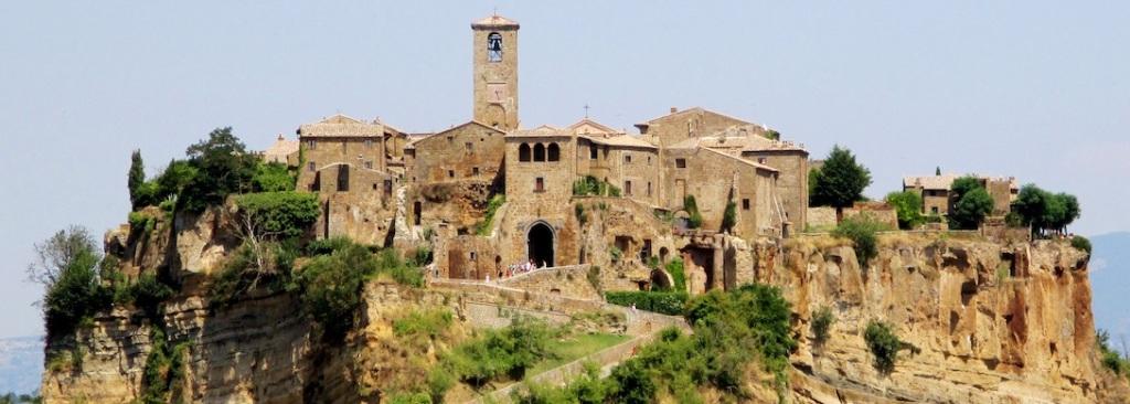torre-case-borgo
