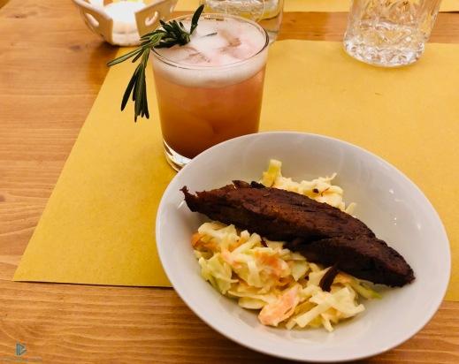 roma-beve-beliveat-pigneto-2019-street-food-cocktail-drink-mixology-bartender