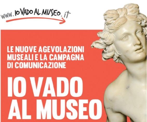 settimana-dei-musei-2019-3-111-98