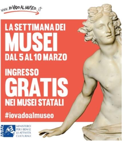 settimana-dei-musei-2019-3-98
