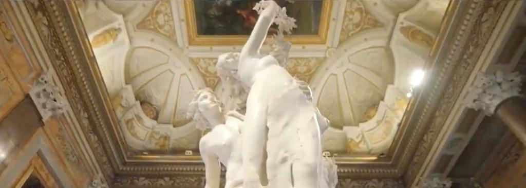 statua-bianca-la-cultura-in-casa-musei-di-roma