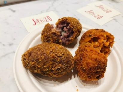 supplizio-food-supplì-ristoranti-roma-bistrot-street-food-trastevere