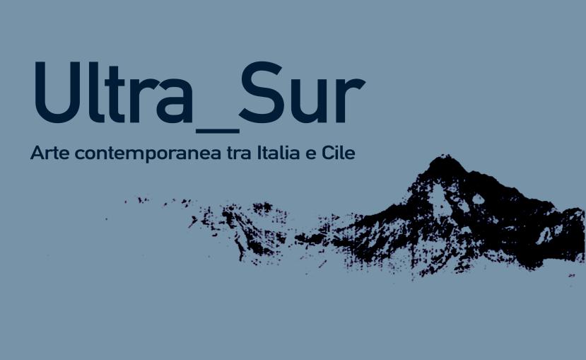 Ultra_Sur