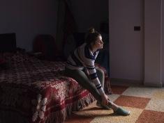 unseen-non-visti-mostra-fotografica-museo-di-roma-in-trastevere