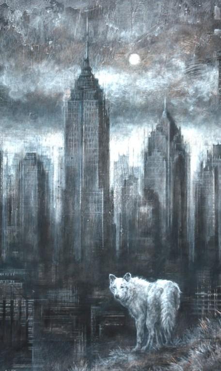 urbani-per-natura-spaziocima-mostra-arte-roma-2019