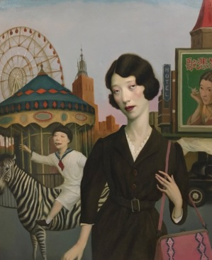 Jeffrey Chong Wang