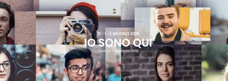 festival-della-psicologia-2019-5-98