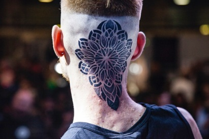 fiera-di-roma-2019-XX-Tattoo-Expo-Roma-1