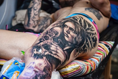 fiera-di-roma-2019-XX-Tattoo-Expo-Roma-4