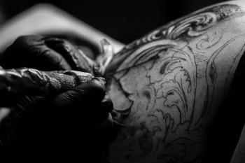 fiera-di-roma-2019-XX-Tattoo-Expo-Roma-B_N