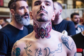 fiera-di-roma-2019-XX-Tattoo-Expo-Roma_2