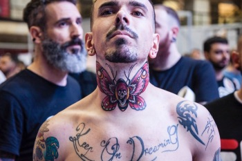 fiera-di-roma-2019-XX-Tattoo-Expo-Roma_2