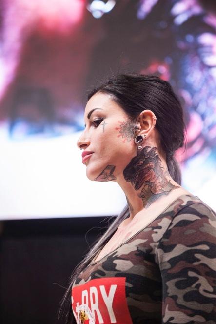 fiera-di-roma-2019-XX-Tattoo-Expo-Roma_modella