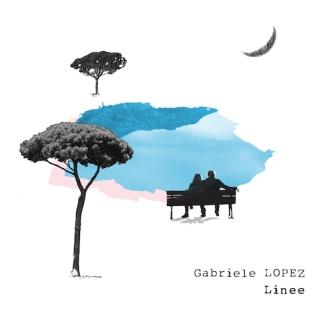 Gabriele-Lopez-Linee-2019