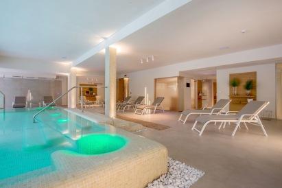 hotel-green-park-madama-castel-madama-tivoli-2019