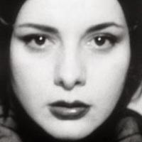 """""""La Divina"""", Isabella Santacroce presenta il nuovo libro a Tor Vergata"""