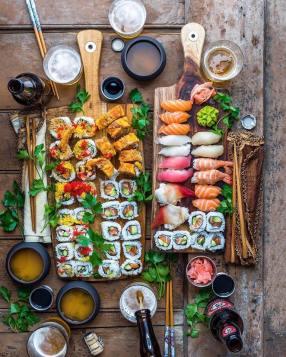 japan-food-festival-2019-1