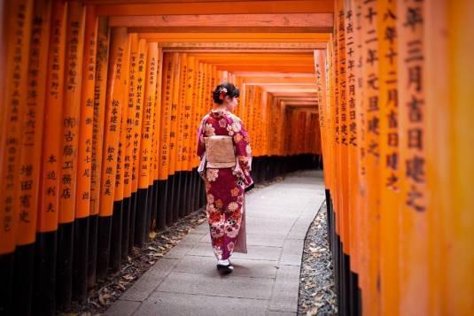 japan-food-festival-2019-3
