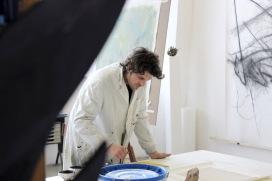 Luca-Grechi_APPARIRE_work-in-progress_photo-credits-Marco-Emmy-1