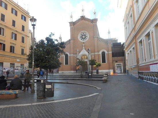 piazza-dell-immacolata