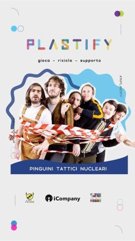 plastify-primo-maggio-2019-Pinguini-Tattici-Nucleari