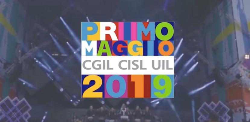 primo-maggio-2019-3333-concerto-san-giovanni-5-1