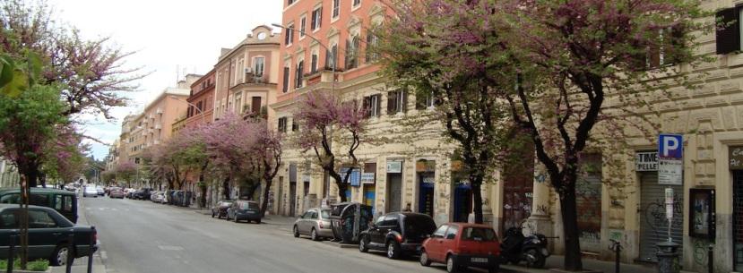 san-lorenzo-riqualificazione-2019-4-98