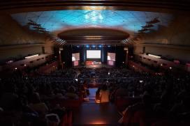 Tedx roma 2018_1