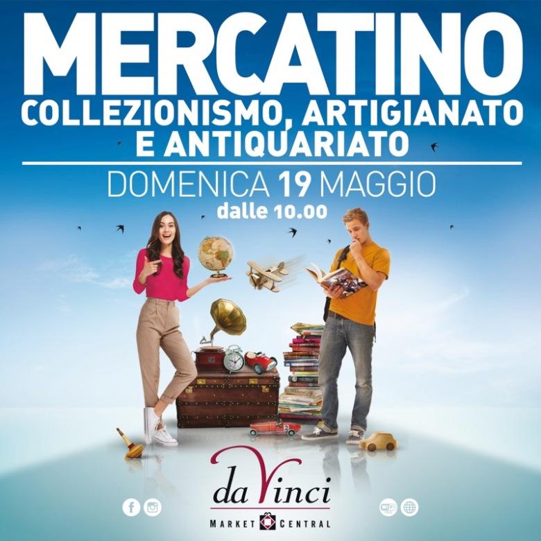 800x800_Mercatini_19Maggio-1