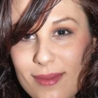 #Intervista: Il Viaggio in Italia degli AdoRiza - Giulia Olivari