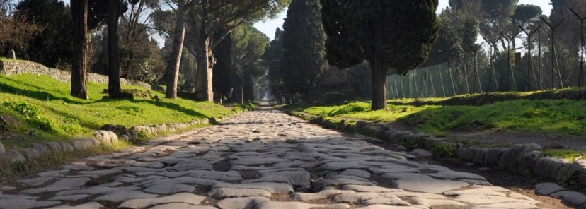 appia-day-2019-222-5-98