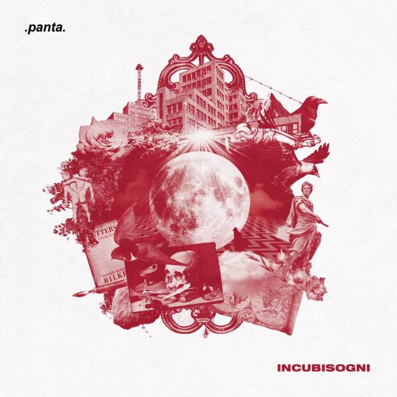 Artwork---Panta-(low)