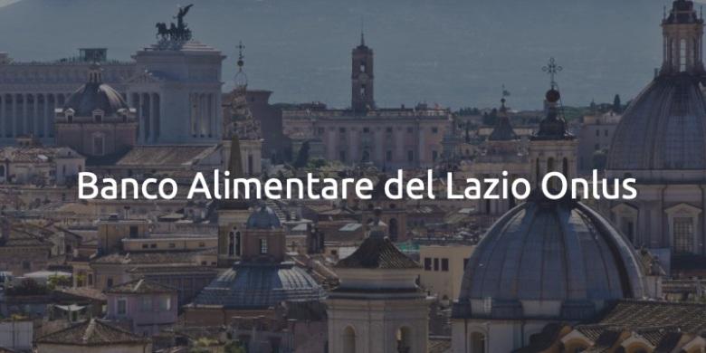 baco-alimentare-lazio-2019-444-1-5-3
