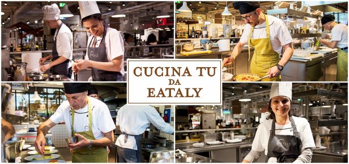 chef-per-un-giorno-eataly