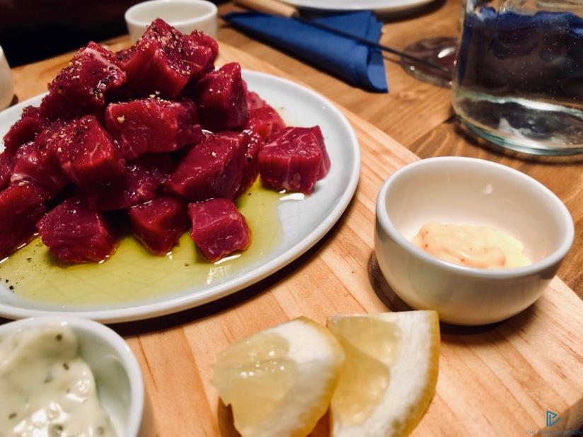 fassangue-roma-ristorante-centocelle-2019