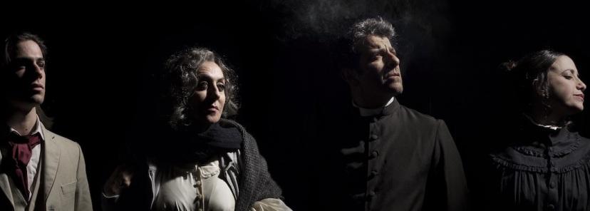 ferdinando-teatro-della-cometa-2019-5-98