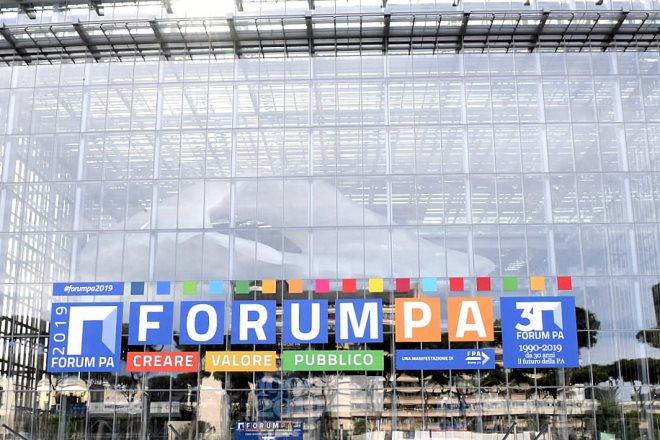 forum_pa_2019_d0