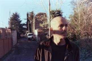 Giovanni Truppi (foto: Giuseppe Truppi)